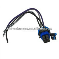 car dvd players wire harness made in china