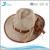 nice women ladies natural straw hat