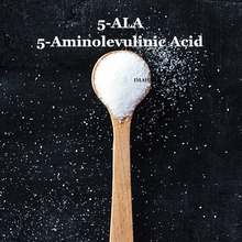 High quality 5-aminolevulinic acid in agriculture