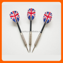High quality steel tip darts forChildren's game