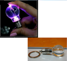 fancy Bulb LED Flashing USB drive in stock available