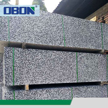 OBON lightweight concrete block for wall