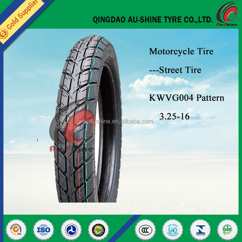 China motorcycle tire manufacturer tyre tubes 90/90-18 tire inner tubes with best quality