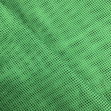 Dry Grid Sportswear Pocketing Lining Mesh Fabric for sport shoes