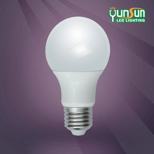 5 years warranty 2700k led bulb accessories,high temperature resistant led light bulb