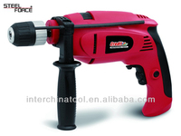 13mm Electric Hand Drill