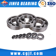 High rigidly bearing for four wheel motorcycle made in china