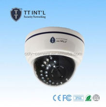 plug and play onvif p2p indoor network wifi poe dome ip camera global sales home security alarms system