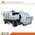 Hot Sale Truck-mounted Concrete Line Pump with Rexroth Oil Pump