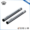 2016 Most Popular Health care products electronic cigarette germany