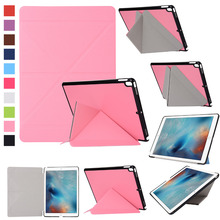 Eco friendly cover for ipad case ,oem factory cover/case for ipad pro 10.5,shenzhen supplier for 10.5 ipad case