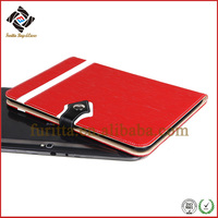 2014 smart case for Samsung Galaxy Tablet