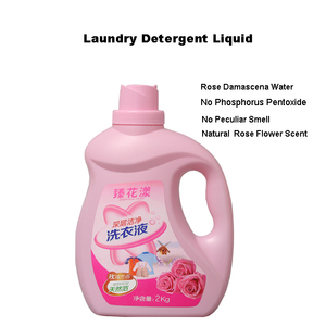 colourless liquid