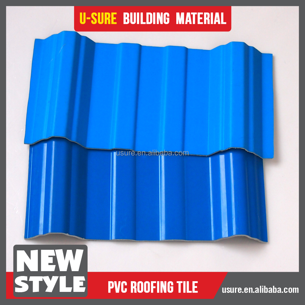 color corrugated plastic roofing sheets / looking for sales sheet roofing prices / china wholesale roofing sheets prices