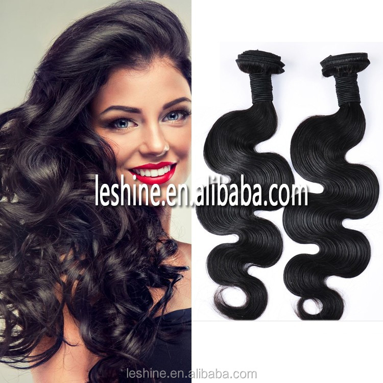 Ready Delivery Full Stock Various Styles New Coming Cheapest Brazilian Hair All Express