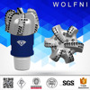 "12 1/4"" oil tools well tools milling tools pdc drill bit stone router bits"