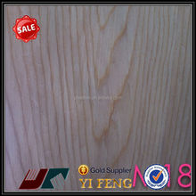factory stock high quality guangdong artificial leather