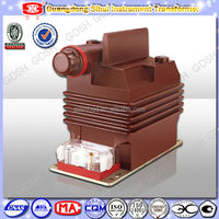 Electrical Equipment Amp Supplies Indoor Type