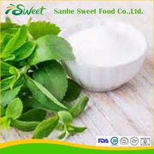 Best Price Stevia Extract Powder