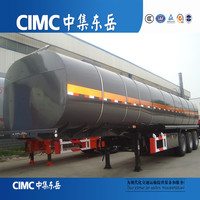SEMI TRAILER AIRCRAFT REFUELLERS for sale