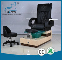 Farmasi cosmetic/spa pedicure massage chair/lexor pedicure spa chair