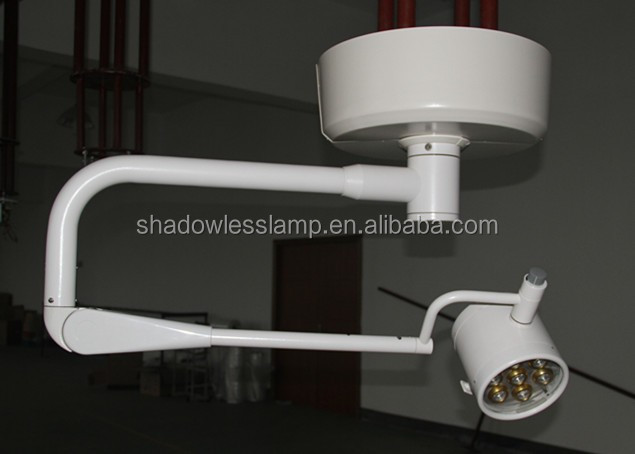 Chinese Ceil LED Operating Lights