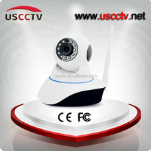 Stock Product Promotion network p2p ip camera wifi module