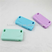 New promotion gift ear phone covers