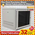 china kindleplate professional custom wall mounted cabinet rack factory