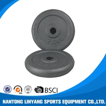 Good quality Best-Selling pet pulley weight stack plates