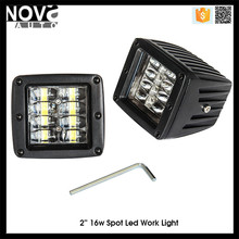 Off Road Lighting And Exterior Fog Light Driving Light
