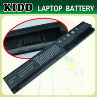 Replacement Laptop Battery for ASUS X401 X301 X501 series laptop battery charging circuit