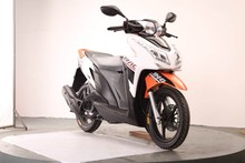 New 150cc Scooter For Cheap Sale