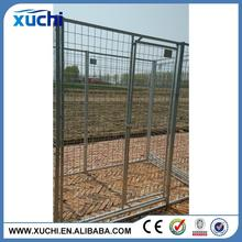 alibaba supply dog cage dog house dog fence metal mesh manufacturer