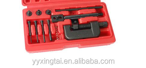 Chain Breaker & Riveting Tool