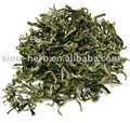 Organic Green Tea ,White Monkey Paw Green Tea