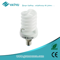 factory supply cheap energy saver bulbs prices energy saver bulbs wholesale