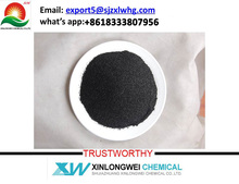 Activated Carbon Wood Based Serum Price Manufacturer