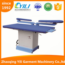zhaoqing commercial ironing machine manufacturing equipment