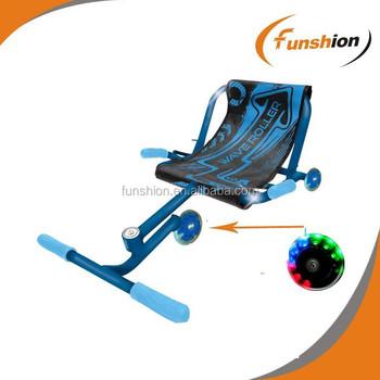 kids 4 rad roller ezy walze buy kids 4 rad roller kinder. Black Bedroom Furniture Sets. Home Design Ideas