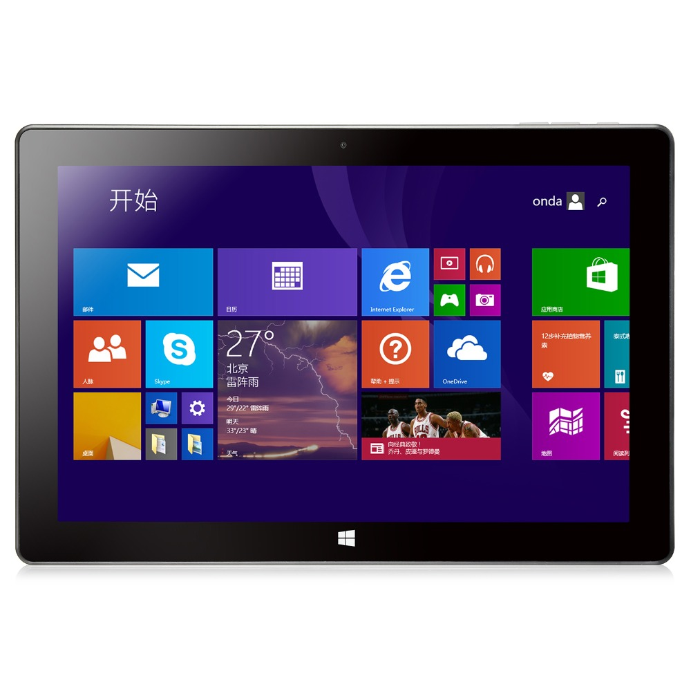 New Tablet pc 10 inch Windows Built-in GPS 3G SIM Card WCDMA 2100Mhz