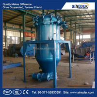 Offer pressure leaf filter ,leaf filter price ,Plate Closed Leaf Filter used in oil industry and chemical industry