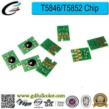 Made in China T5852 T5846 ARC Chip for PM200 225 240 260 280 290 300