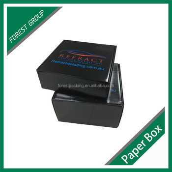 PROFESSIONAL PACKAGING SHIPPING BOX PACKING BOX FOR AUTO PARTS