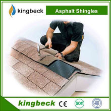 wholesale roofing shingles cheap fiberglass asphalt roofing tiles waterproofing asphalt bitumen shingle price