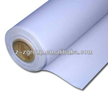 PVC coated PVC tarpauline for Tent/Truck/Shading hot sale high quality reasonable price