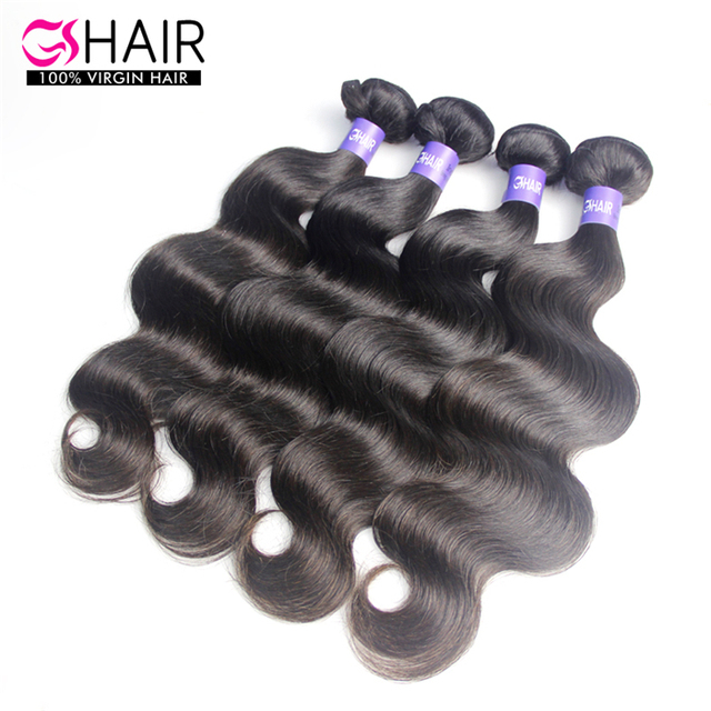 Wholesale human hair vendors full cuticle body wavy double wefts virgin indian raw hair