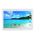 Latest Model 10.1 Inch 4G LTE tablet MTK6753 Octa Core Phablet PC