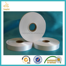 100% Polyester Custom Printed Satin Ribbon