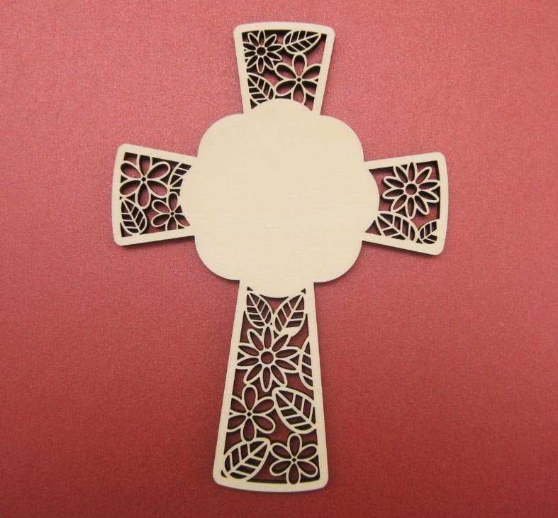 unfinished wooden crosses wholesale buy unfinished